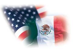 mexico-usa-flag-montage.png